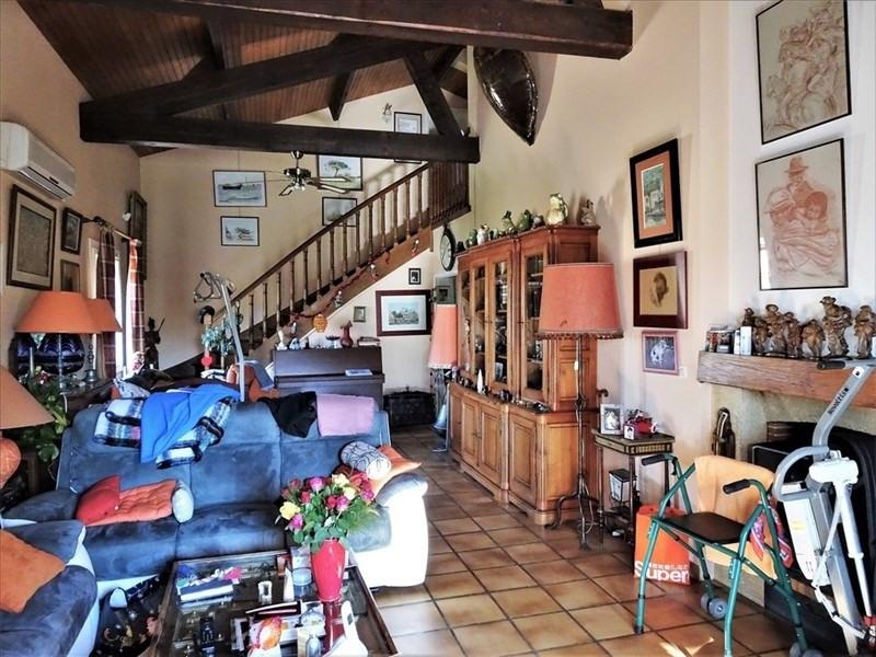 Verkoop  huis Albi 295000€ - Foto 2