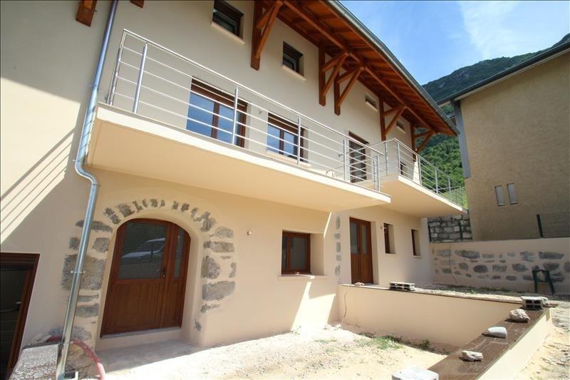 Vendita casa Chignin 267000€ - Fotografia 2