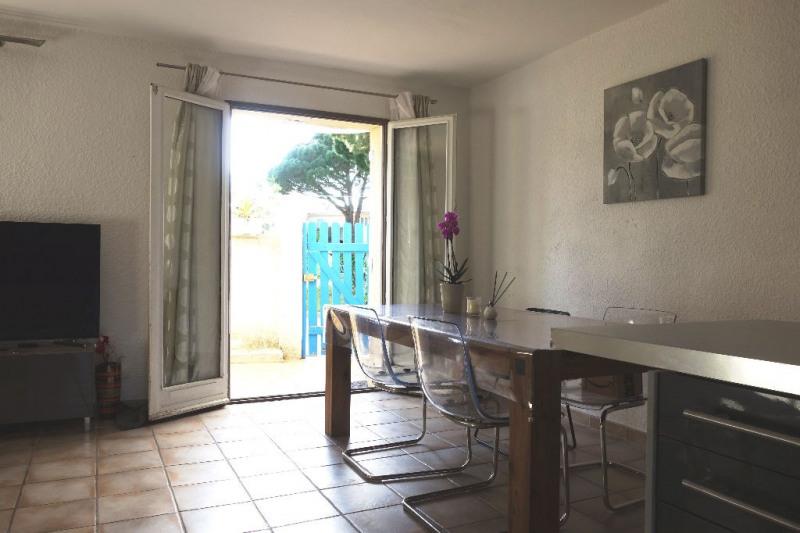 Venta  casa La londe les maures 210000€ - Fotografía 4