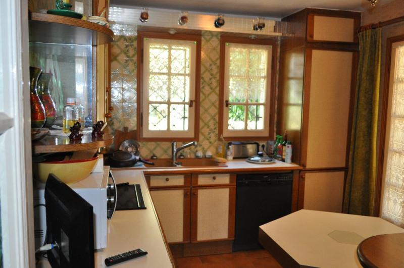 Vente maison / villa Contes 504000€ - Photo 7