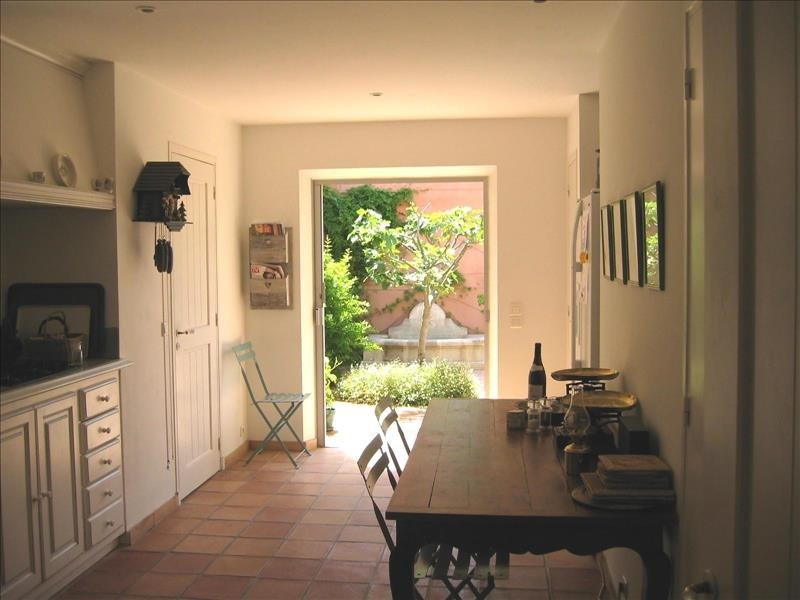 Vente de prestige maison / villa Les issambres 1285000€ - Photo 4
