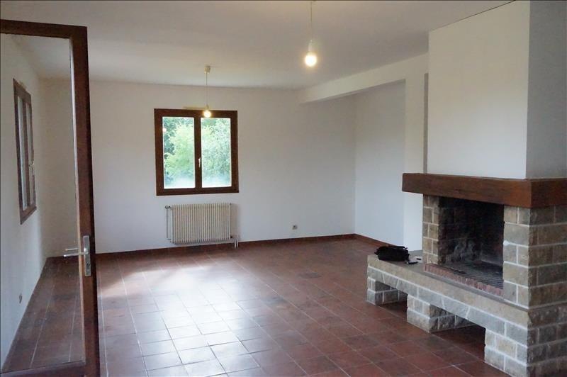 Vente maison / villa Vineuil 410000€ - Photo 5