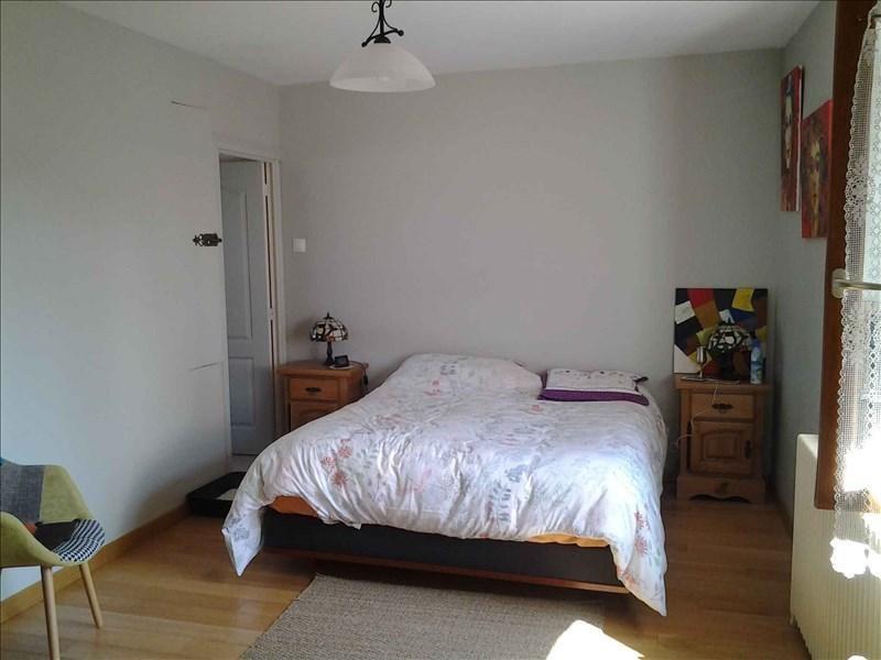 Sale house / villa Vineuil 348000€ - Picture 6