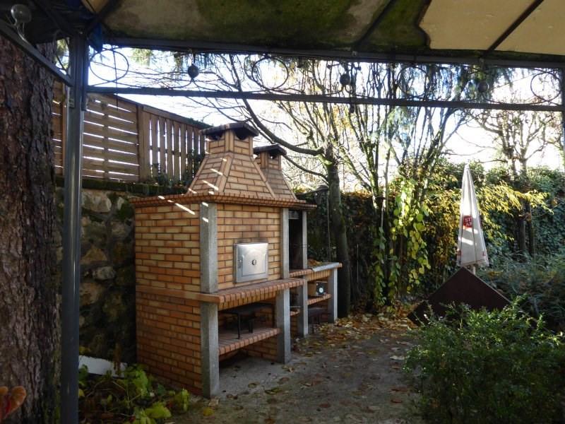 Vente maison / villa Condat sur vezere 148500€ - Photo 4