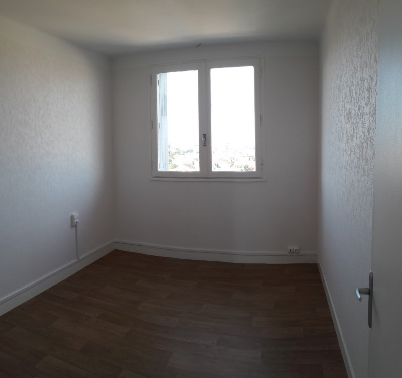 Vente appartement Toulouse 102 600€ - Photo 8