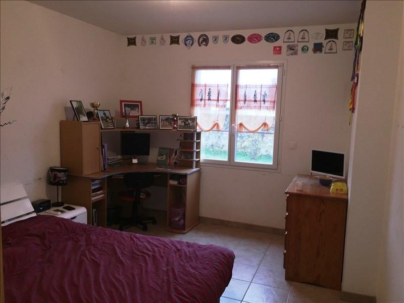 Vente maison / villa Chemere 249900€ - Photo 5