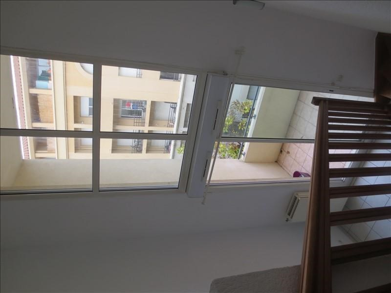 Sale apartment Montpellier 129 000€ - Picture 6
