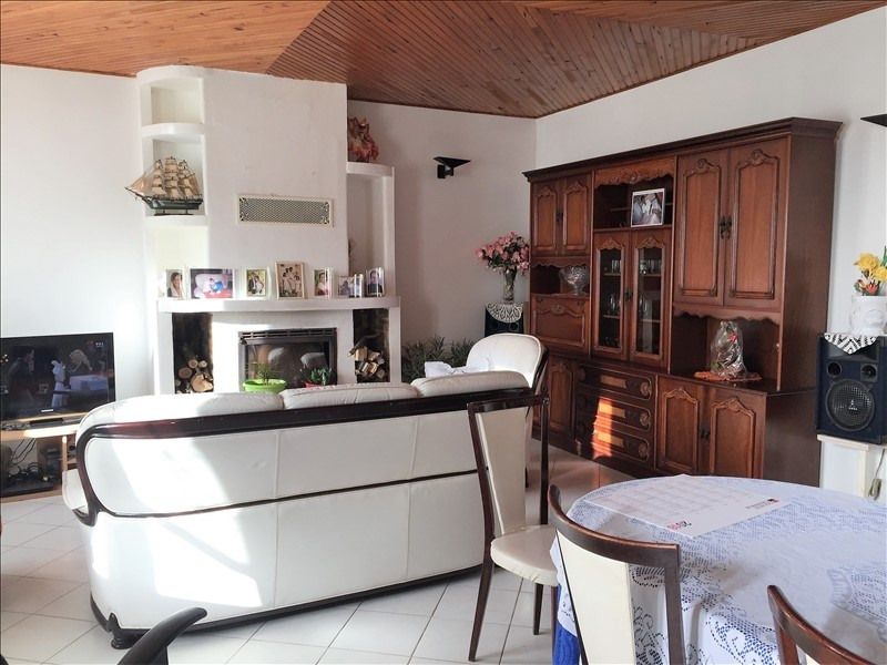 Vente maison / villa St quentin 153 800€ - Photo 3