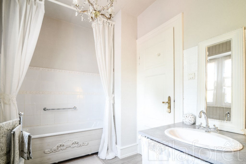 Vente de prestige maison / villa Strasbourg 685000€ - Photo 8