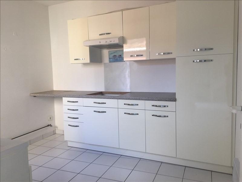 Vente maison / villa Ares 263500€ - Photo 4