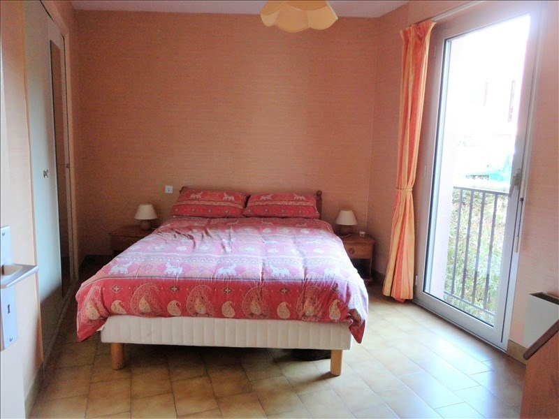 Sale apartment Collioure 225 000€ - Picture 8