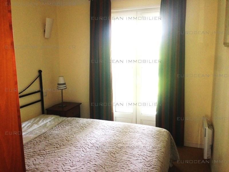 Vacation rental house / villa Lacanau-ocean 355€ - Picture 6