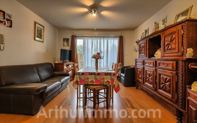 Vente appartement Pluneret 80 990€ - Photo 3
