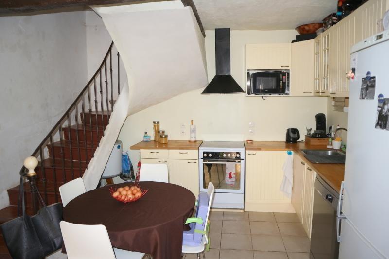Verkauf haus Roquebrune sur argens 175000€ - Fotografie 7