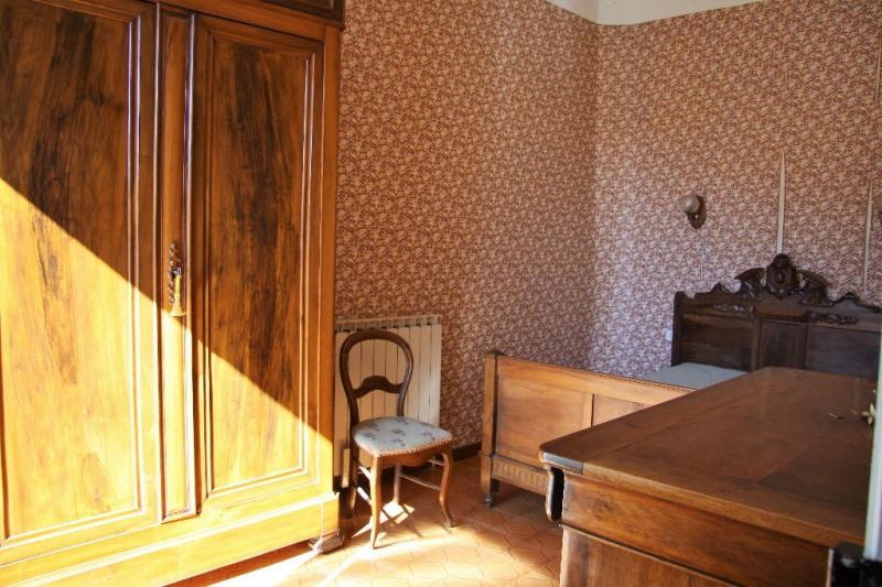 Sale house / villa Lunel viel 247000€ - Picture 7