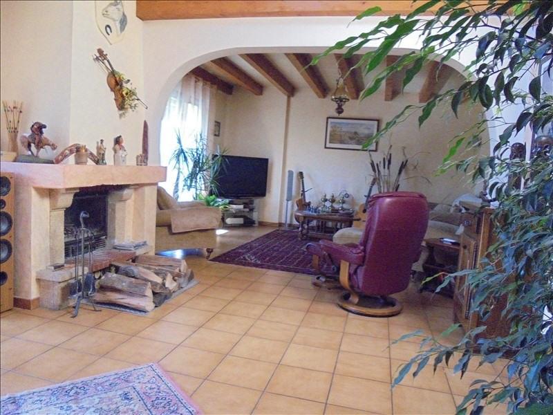 Immobile residenziali di prestigio casa Seyssel 570000€ - Fotografia 3
