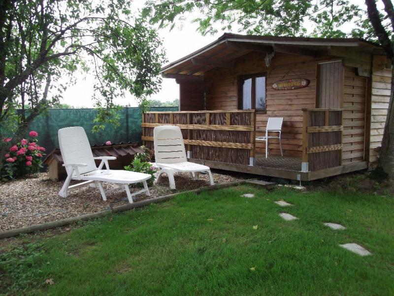 Vente de prestige maison / villa Clermont 632000€ - Photo 4