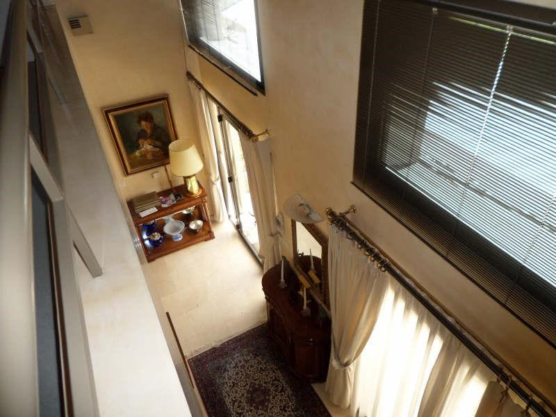 Vente de prestige maison / villa Louveciennes 1352000€ - Photo 5