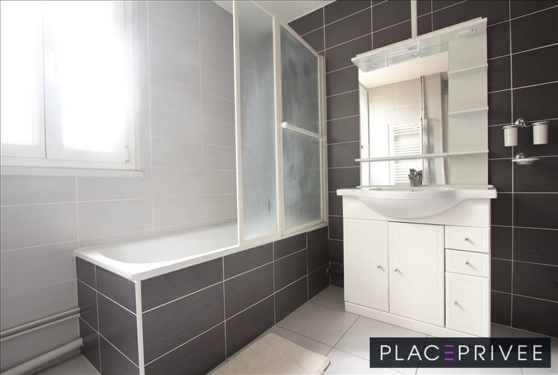 Rental apartment Vandoeuvre les nancy 895€ CC - Picture 4