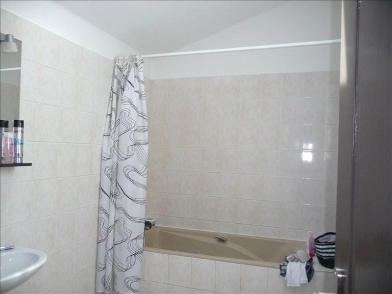 Vente maison / villa Peyrehorade 139000€ - Photo 3