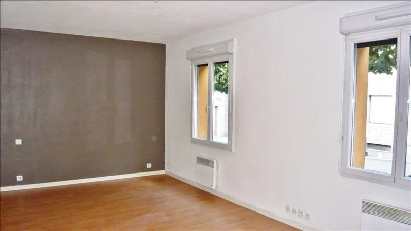 出售 公寓 Pau 54500€ - 照片 6