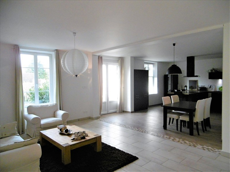 Sale house / villa Chindrieux 498 000€ - Picture 3