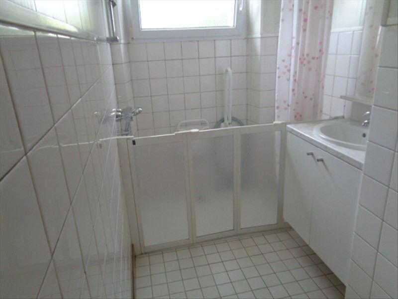 Vente maison / villa Monterblanc 157195€ - Photo 3
