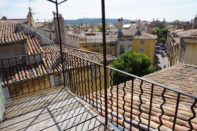 Location appartement Aix en provence 1 800€ CC - Photo 2