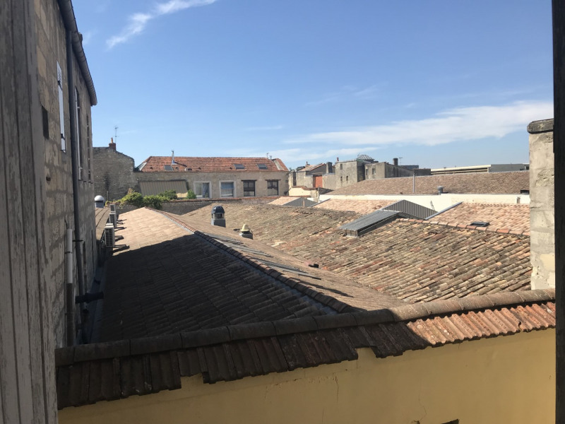 Location bureau Bordeaux 770€ HC - Photo 4