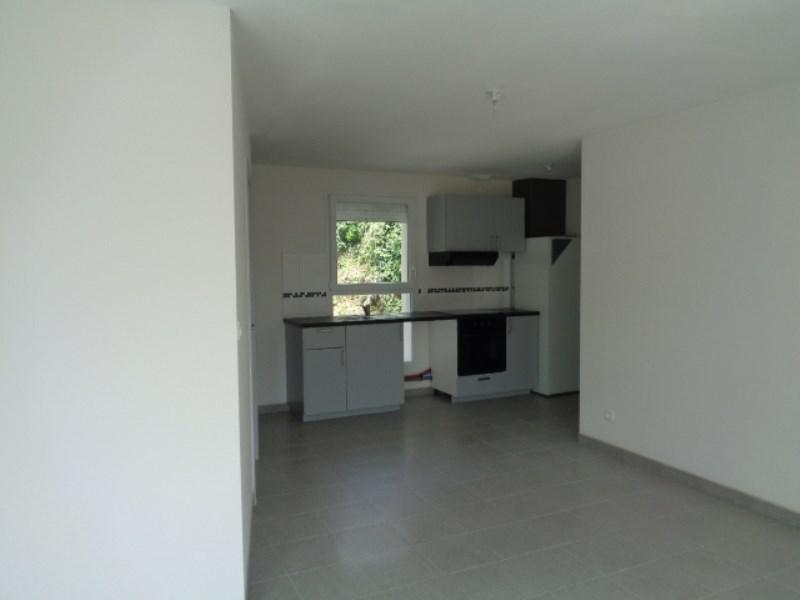 Location appartement Thouare sur loire 650€ CC - Photo 5