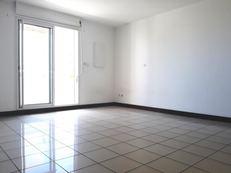 Sale apartment Ste marie 40 500€ - Picture 3