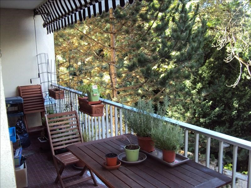 Sale apartment Mulhouse 229 000€ - Picture 5