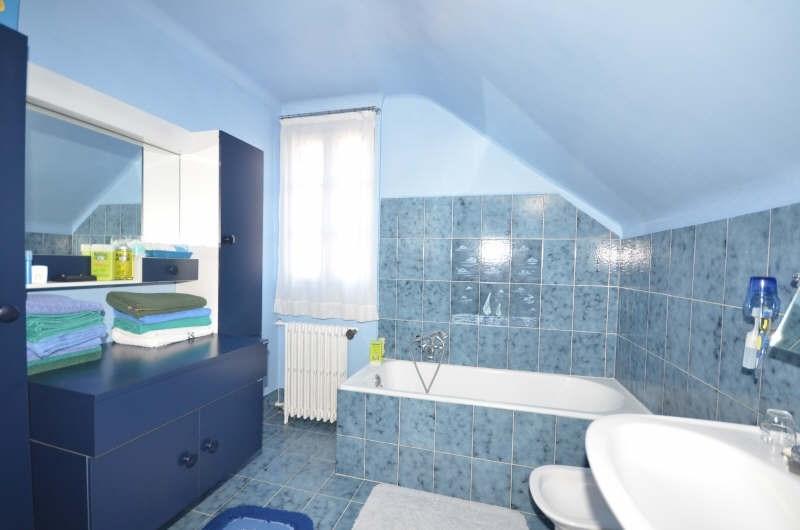 Revenda casa Bois d arcy 458000€ - Fotografia 6