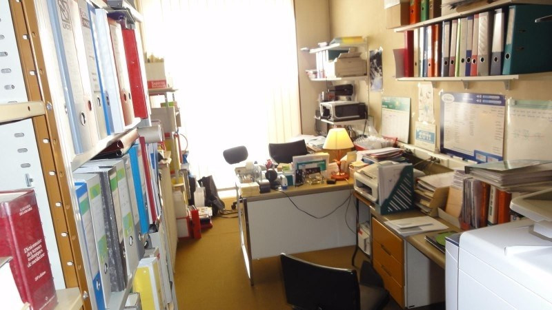 Location local commercial Roanne 500€ HT/HC - Photo 2