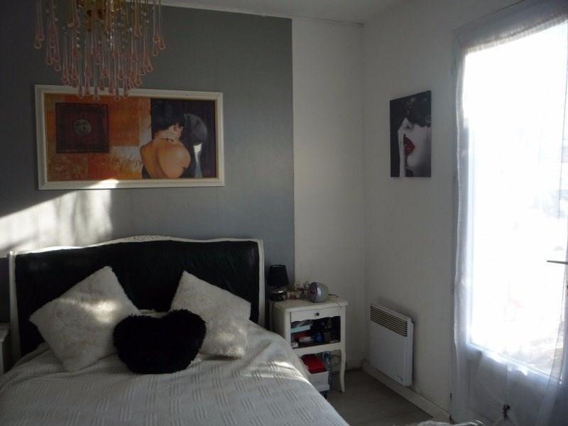 Vente maison / villa Chateau d olonne 262500€ - Photo 4