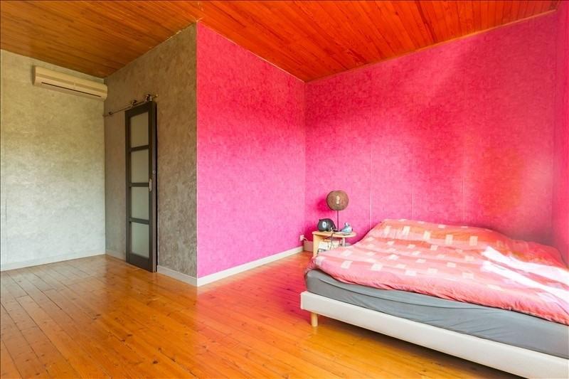 Sale house / villa Voray sur l'ognon 245000€ - Picture 6