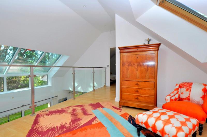 Vente maison / villa St remy les chevreuse 900000€ - Photo 20