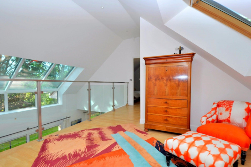 Sale house / villa Saclay 900000€ - Picture 20