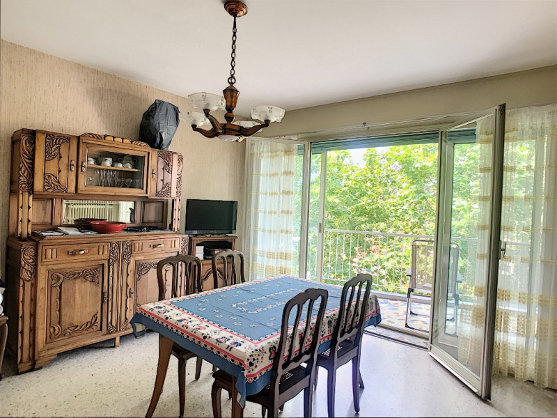 Vendita appartamento Cagnes sur mer 162000€ - Fotografia 6