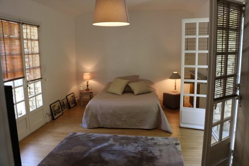 Vente de prestige maison / villa St nom la breteche 1494000€ - Photo 10