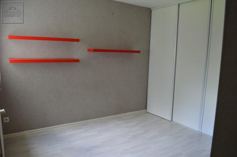 Vente appartement Tassin la demi lune 320000€ - Photo 13