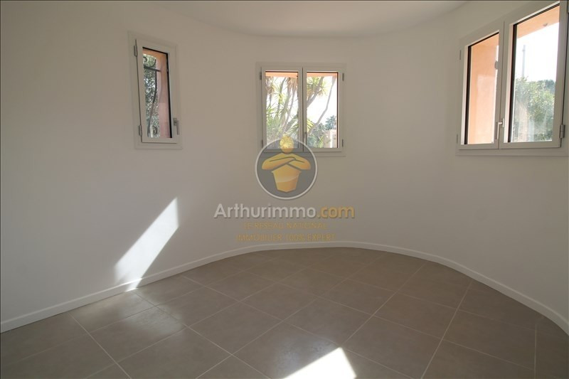 Vente appartement Sainte maxime 279 000€ - Photo 7