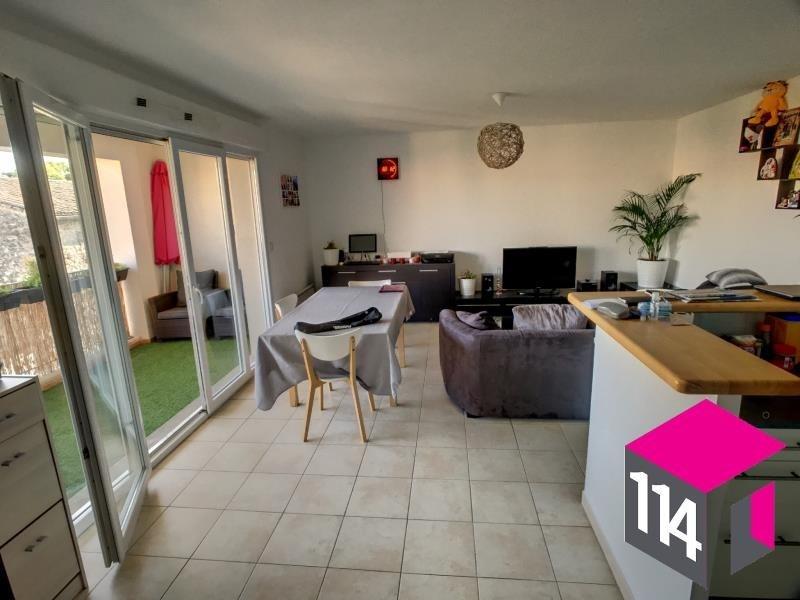 Sale apartment Baillargues 177000€ - Picture 1