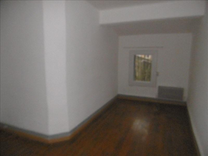 Vente maison / villa Beauvoisin 161000€ - Photo 7