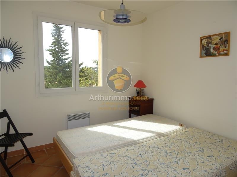 Vente de prestige maison / villa Sainte maxime 595000€ - Photo 10