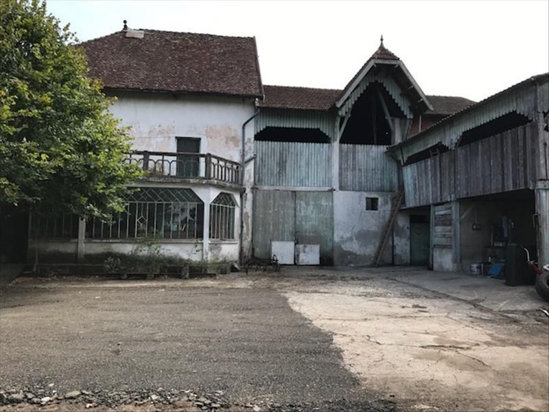 Verkauf haus L'isle d'abeau 210000€ - Fotografie 1