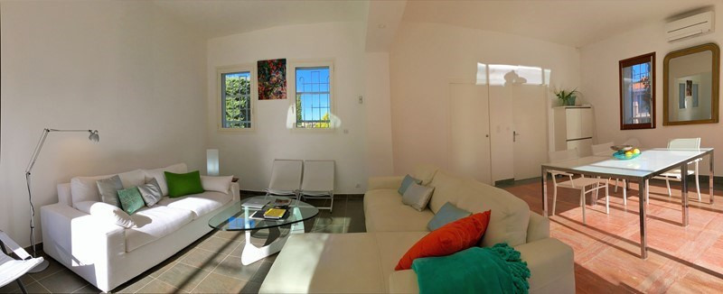Location vacances maison / villa Collioure 1 605€ - Photo 2