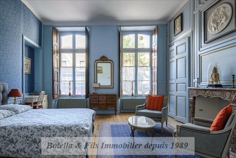 Immobile residenziali di prestigio castello St martin d ardeche 1190000€ - Fotografia 8
