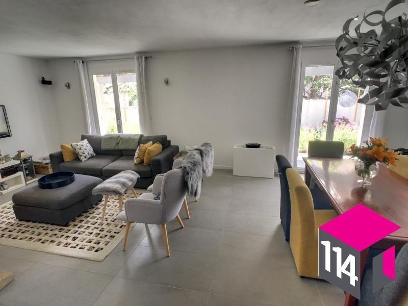 Vente maison / villa Baillargues 499500€ - Photo 3
