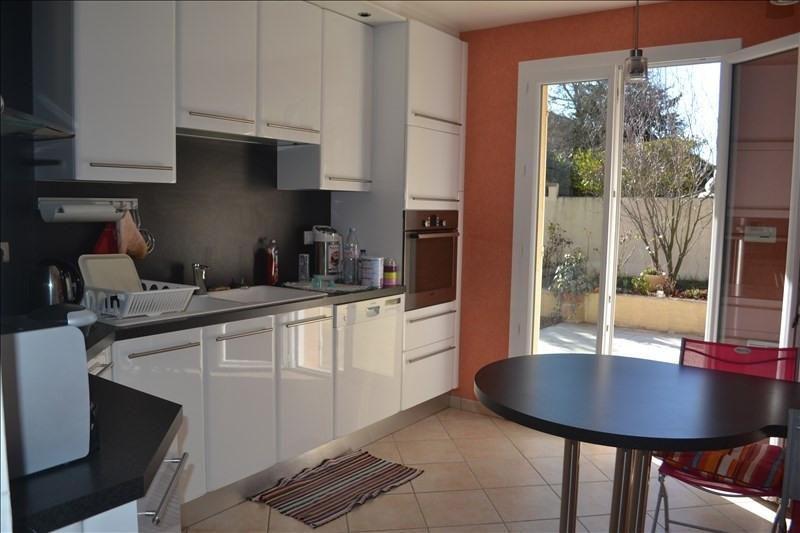 Vente maison / villa Millau 345000€ - Photo 2